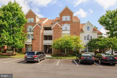 6825 Brindle Heath Way UNIT 298, Alexandria, VA 22315 - #: 1004158402