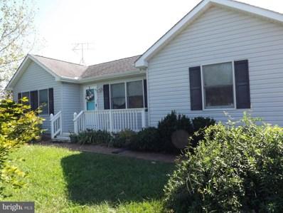 11048 Austin Court, Worton, MD 21678 - #: 1004158424