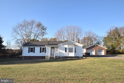 7018 Covingtons Corner Road, Bealeton, VA 22712 - MLS#: 1004158843