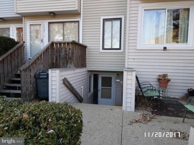 1620 Grason Lane UNIT 304, Crofton, MD 21114 - MLS#: 1004158885