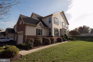 43241 Somerset Hills Terrace, Ashburn, VA 20147 - MLS#: 1004158947