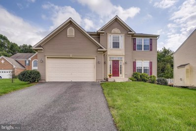 201 Oak Valley Drive, Bel Air, MD 21014 - MLS#: 1004158954