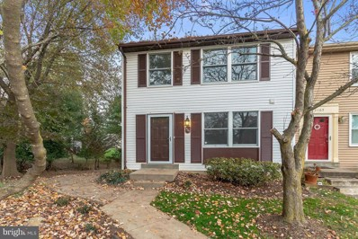 11167 Captains Walk Court, North Potomac, MD 20878 - MLS#: 1004158955