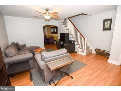 3024 Tremont Street, Philadelphia, PA 19136 - MLS#: 1004159051