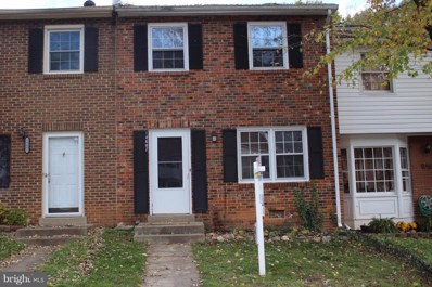 14607 Endsley Turn, Woodbridge, VA 22193 - MLS#: 1004159173