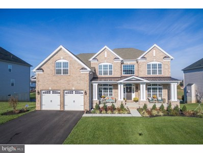 104 Kaitlin Drive, Collegeville, PA 19426 - MLS#: 1004159351