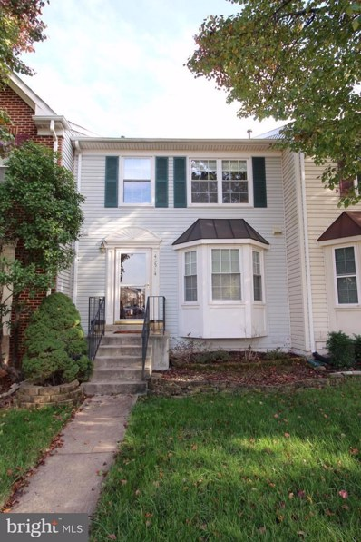43534 Blacksmith Square, Ashburn, VA 20147 - MLS#: 1004159449