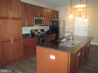 1201 Charles Street UNIT 5A, Baltimore, MD 21230 - MLS#: 1004159517