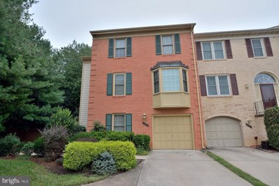4646 Luxberry Drive, Fairfax, VA 22032 - #: 1004159582