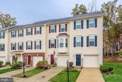 7732 Timbercross Lane, Glen Burnie, MD 21060 - MLS#: 1004159733