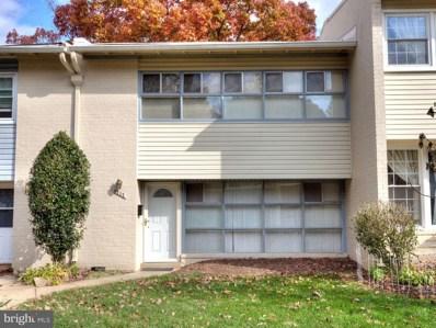 4717 Parkman Court, Annandale, VA 22003 - MLS#: 1004160141
