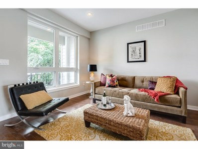 1422 S Front Street, Philadelphia, PA 19147 - MLS#: 1004160263