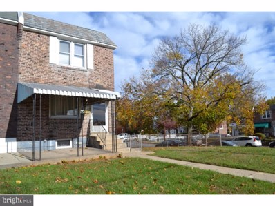 5126 Westley Drive, Clifton Heights, PA 19018 - MLS#: 1004160319