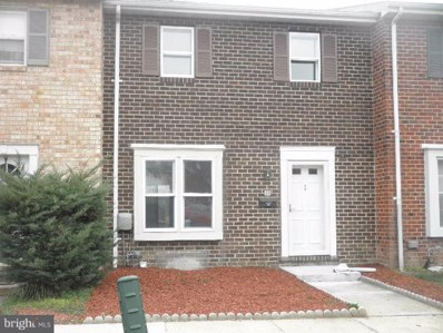 11 Top View Court, Baltimore, MD 21244 - MLS#: 1004160393