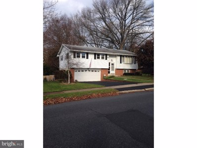 202 Lincoln Drive, Reading, PA 19606 - MLS#: 1004160569