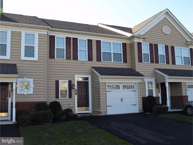 2 Creek View Court, Telford, PA 18969 - MLS#: 1004160571