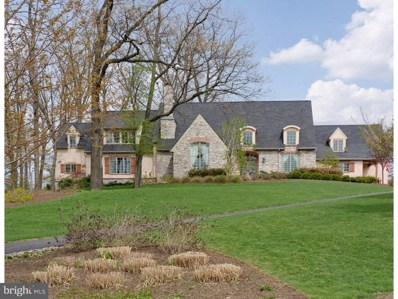 1960 Velvet Trail, Hellertown, PA 18055 - MLS#: 1004160609