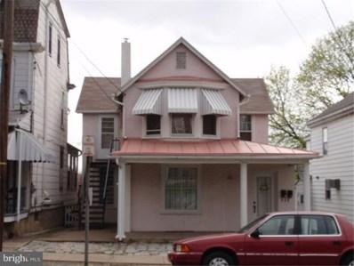 29 N 23RD Street UNIT 2, Mount Penn, PA 19606 - MLS#: 1004161215