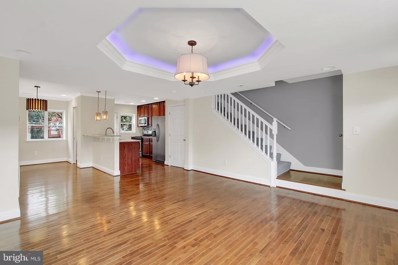5619 Clearspring Road, Baltimore, MD 21212 - MLS#: 1004161235
