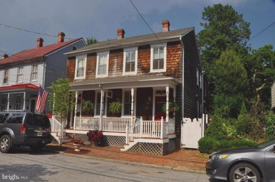 20 Madison Place, Annapolis, MD 21401 - MLS#: 1004161319