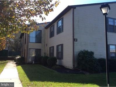 16 Devon Place, Sewell, NJ 08080 - MLS#: 1004161387