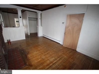 2024 Edgmont Avenue, Chester, PA 19013 - MLS#: 1004161439
