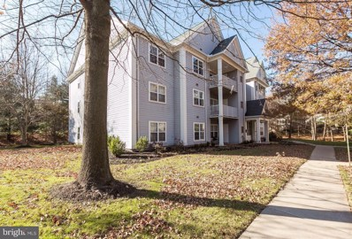12200 Burncourt Road UNIT 204, Lutherville Timonium, MD 21093 - MLS#: 1004161597