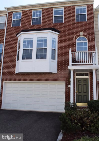 5149 Ballycastle Circle, Alexandria, VA 22315 - MLS#: 1004161617