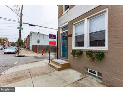 2619 Almond Street, Philadelphia, PA 19125 - MLS#: 1004162116