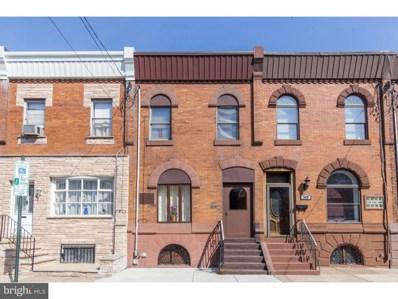 2423 S 13TH Street, Philadelphia, PA 19148 - MLS#: 1004162150
