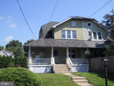 1341 Welsh Road, Lansdale, PA 19446 - #: 1004163282