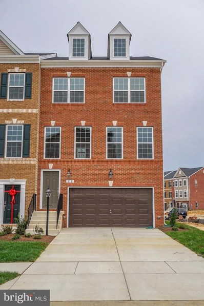 11121 Southport Place, White Plains, MD 20695 - MLS#: 1004163399