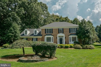 12151 Richland Lane, Oak Hill, VA 20171 - MLS#: 1004163686
