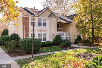 3424 Lakeside View Drive UNIT 10-3, Falls Church, VA 22041 - MLS#: 1004164733