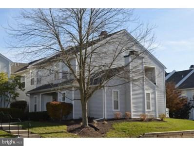 327 Huntington Court UNIT 39, West Chester, PA 19380 - MLS#: 1004164757