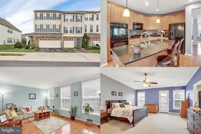 41864 Diabase Square, Aldie, VA 20105 - MLS#: 1004164968