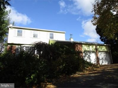 2913 Village Green Lane, Norristown, PA 19403 - MLS#: 1004166217