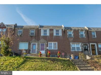 214 Devereaux Avenue, Philadelphia, PA 19111 - MLS#: 1004166323
