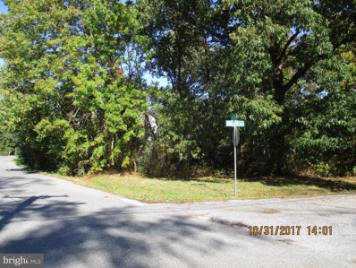 Lerch Drive And Avalon Blvd., Shady Side, MD 20764 - MLS#: 1004167529