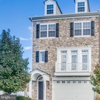 20951 Houseman Terrace, Ashburn, VA 20148 - MLS#: 1004167539