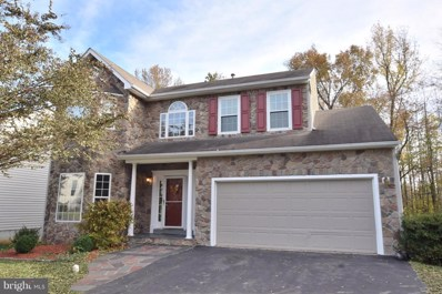 29 Kimberly Drive, Stafford, VA 22554 - MLS#: 1004167625