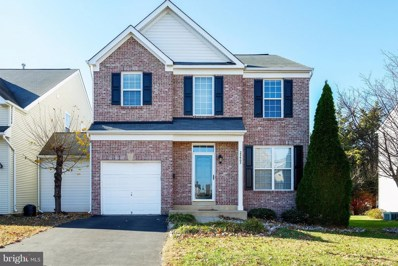 22605 Maison Carree Square, Ashburn, VA 20148 - MLS#: 1004167717