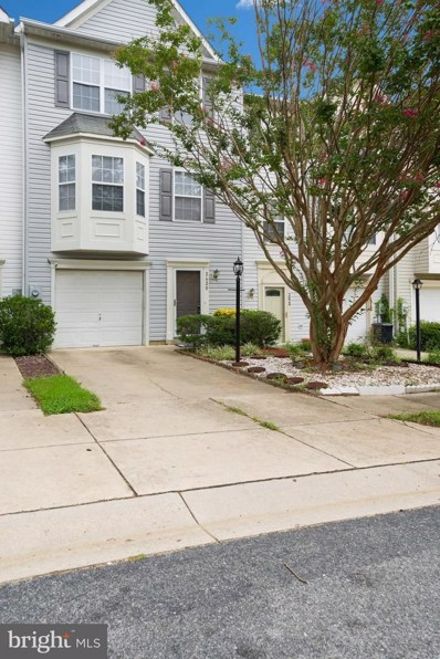 2620 Longbow Court, Bryans Road, MD 20616 - #: 1004169212