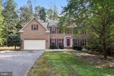 16130 Ginger Root Lane, Brandywine, MD 20613 - MLS#: 1004170424