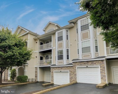 510 Sunset View Terrace SE UNIT 302, Leesburg, VA 20175 - #: 1004170968