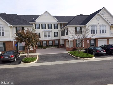25340 Lake Mist Square UNIT 204, Chantilly, VA 20152 - MLS#: 1004171853
