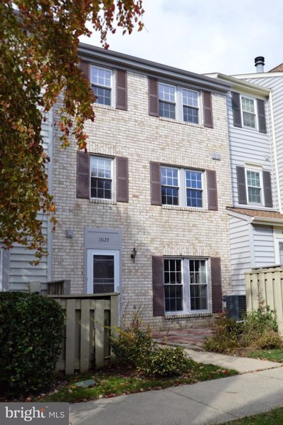 13123 Musicmaster Drive UNIT 94, Silver Spring, MD 20904 - MLS#: 1004172075