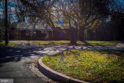 11805 Lovejoy Street, Silver Spring, MD 20902 - MLS#: 1004172135