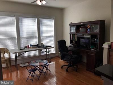 43555 White Cap Terrace, Chantilly, VA 20152 - MLS#: 1004172399