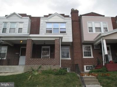 1264 Alcott Street, Philadelphia, PA 19149 - MLS#: 1004172637